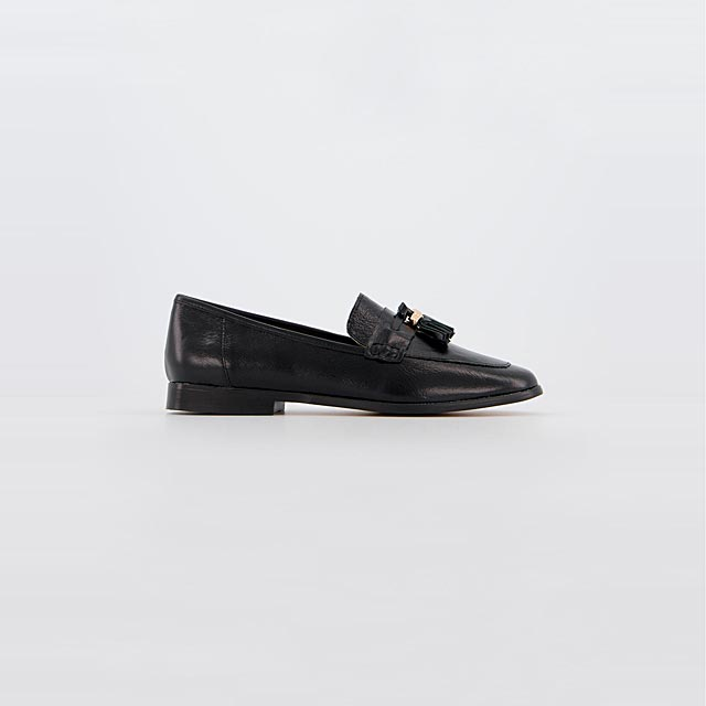 tassel-leather-loafers