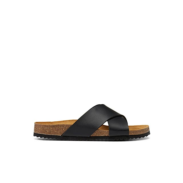 hoxton-cross-strap-sandals