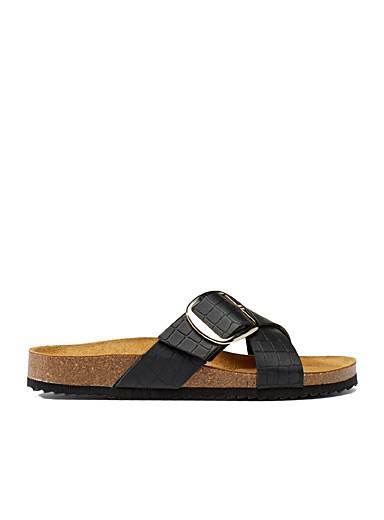 Shoreditch sandals