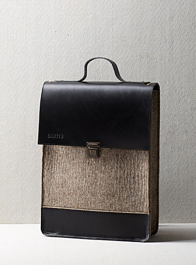 Henri backpack