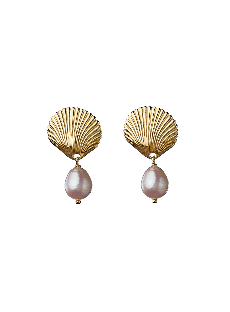 Cadette Assorted Aphrodite earrings