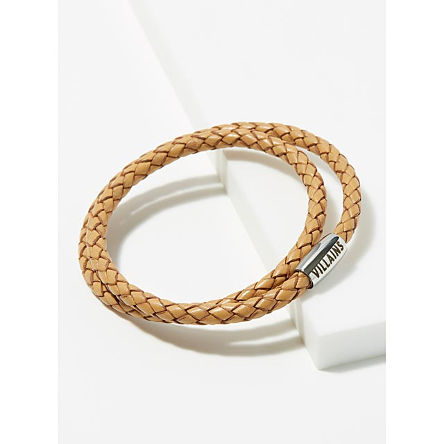 braided-hex-bracelet