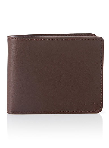 Stacks wallet