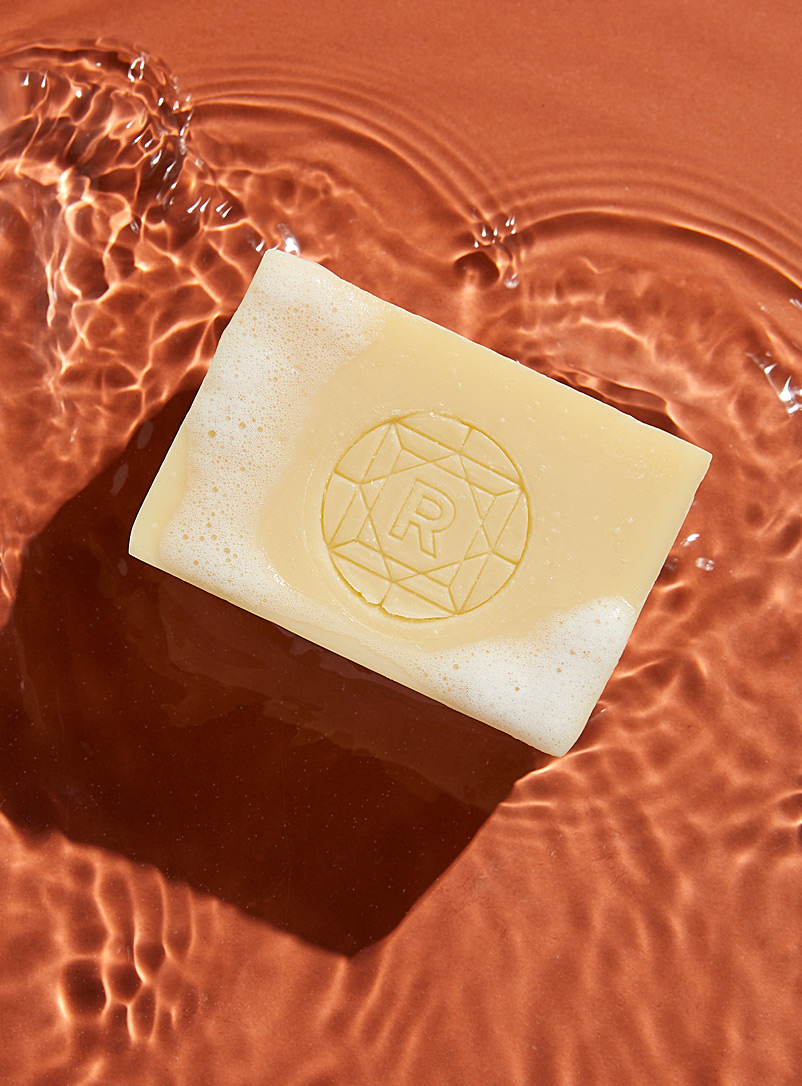 hair-and-beard-shampoo-bar