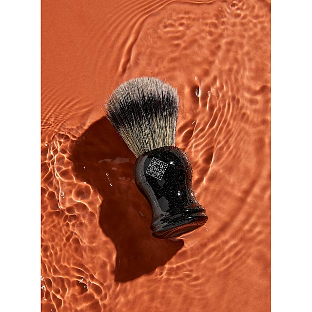 synthetic-shaving-brush