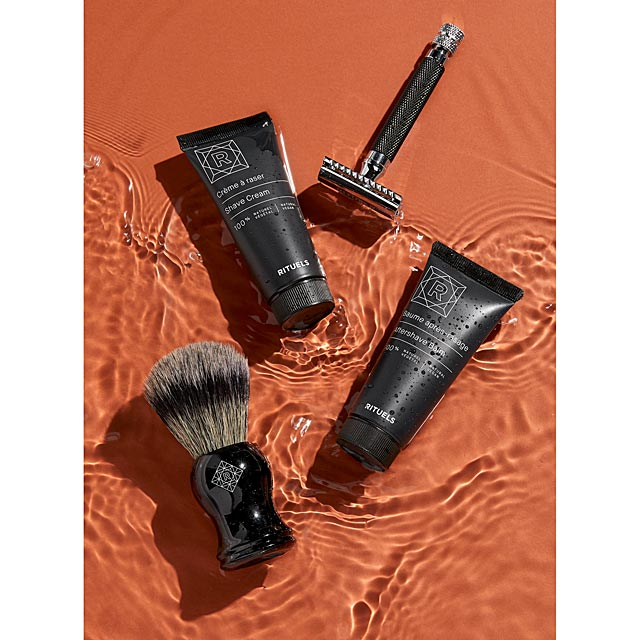 wet-shaving-set