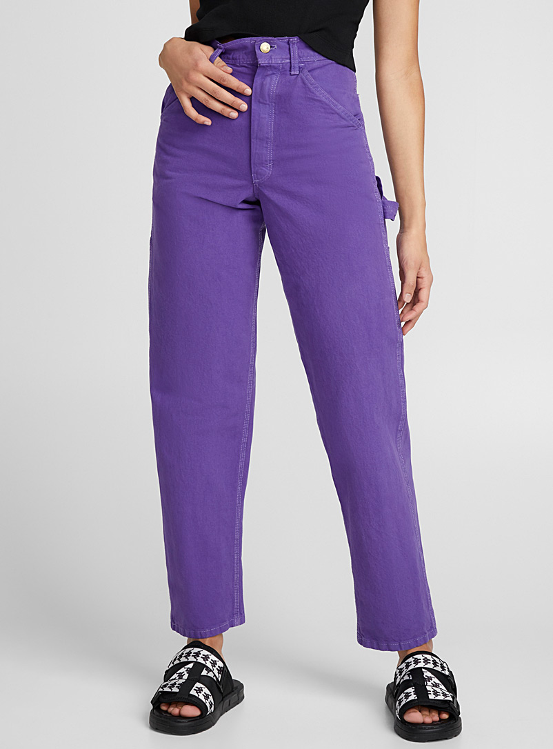 purple-worker-jean