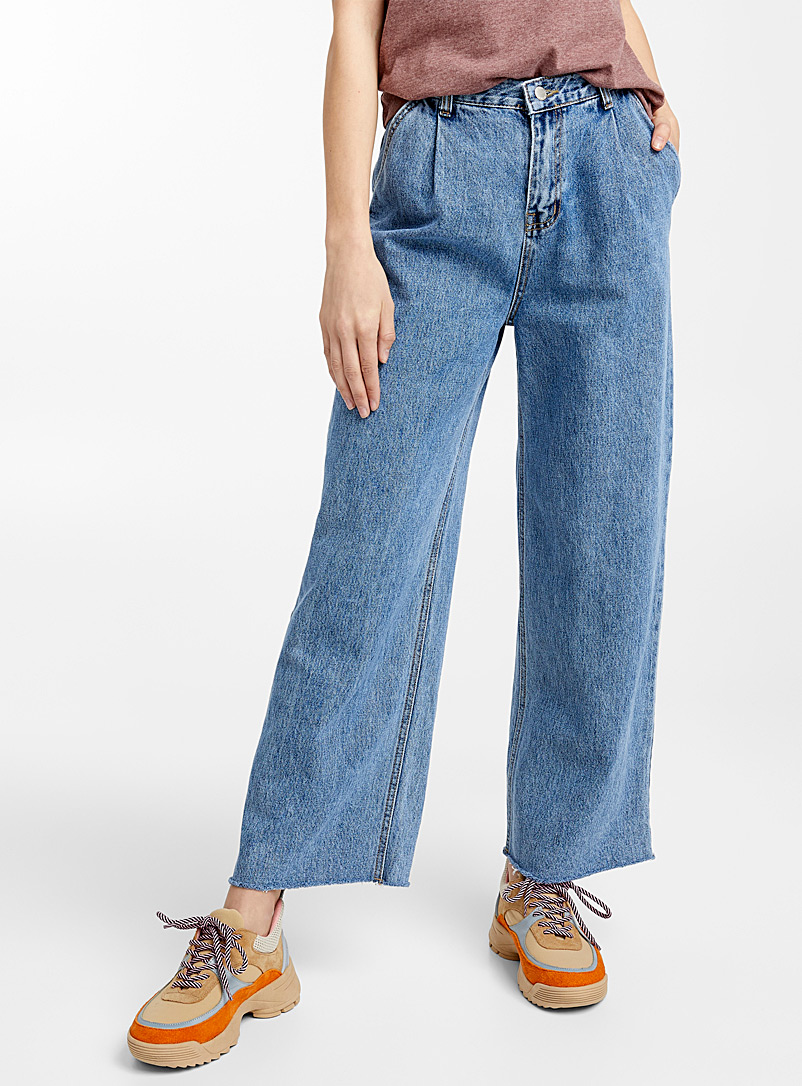 pleated-loose-jean