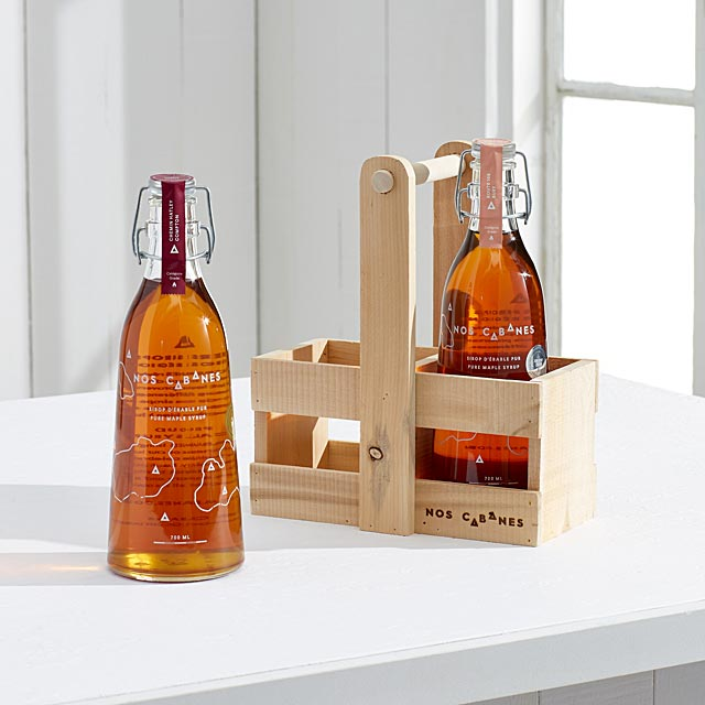 large-award-winning-set-of-organic-maple-syrups