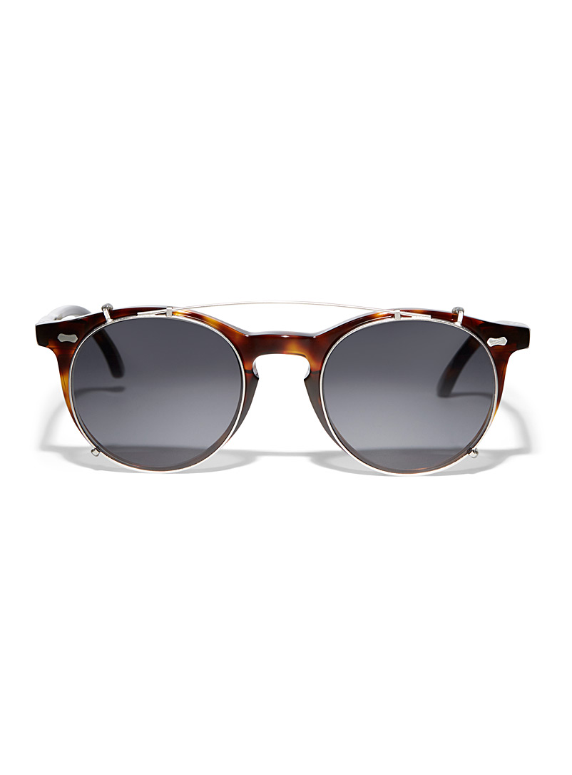 pleat-tortoiseshell-sunglasses