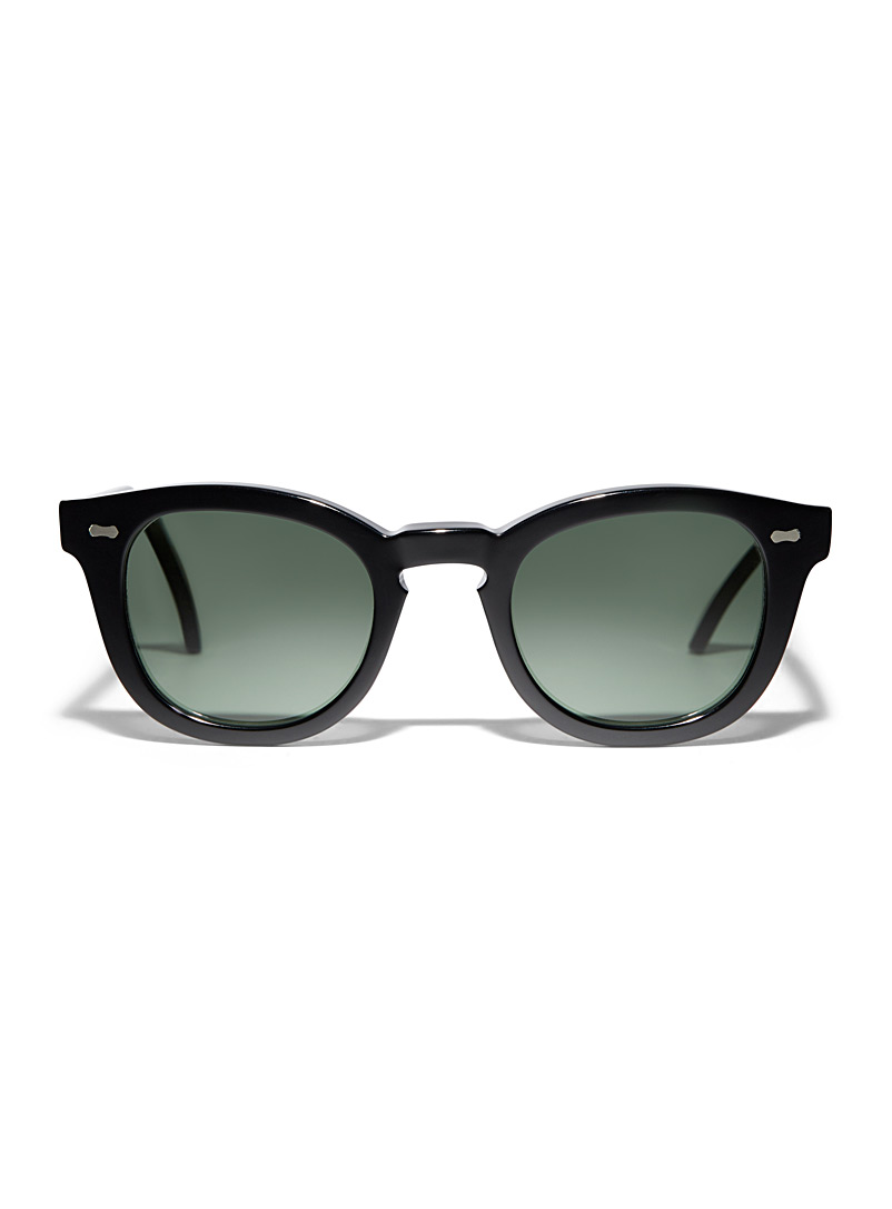 donegal-black-sunglasses