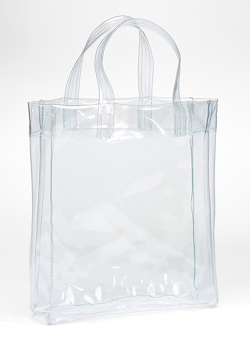 colourful-sheer-tote