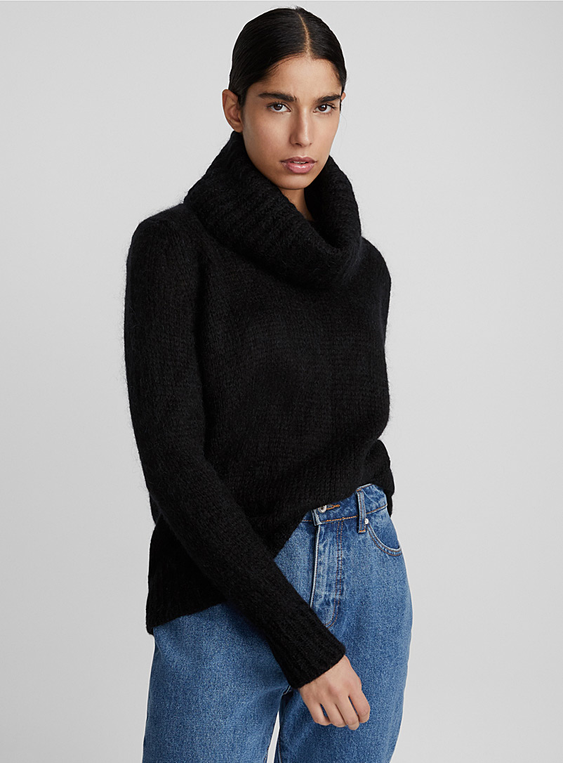 cowl-neck-mohair-sweater