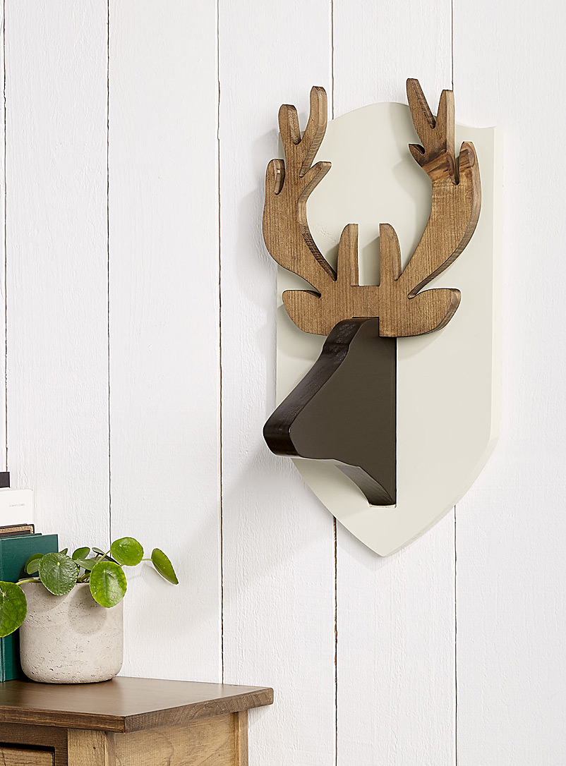 deer-head-wall-mount