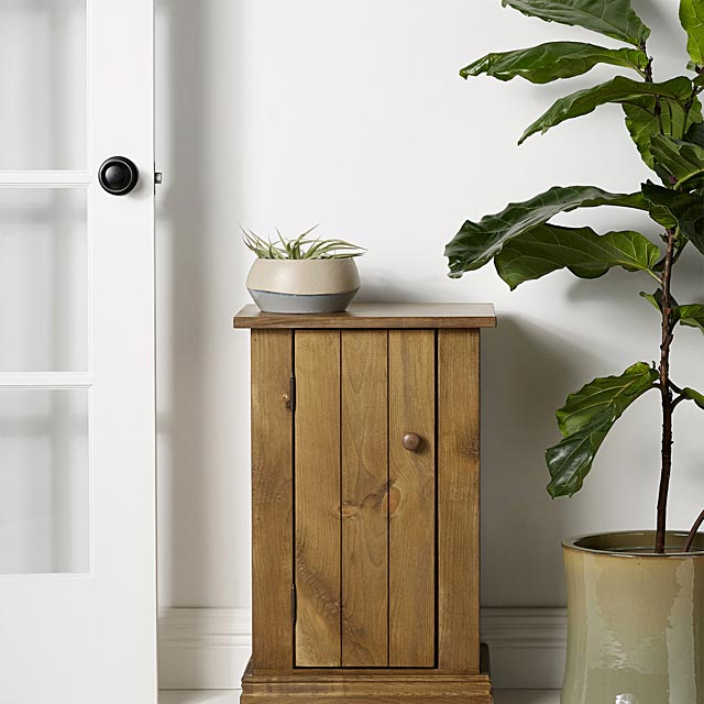 rustic-haggerty-accent-table