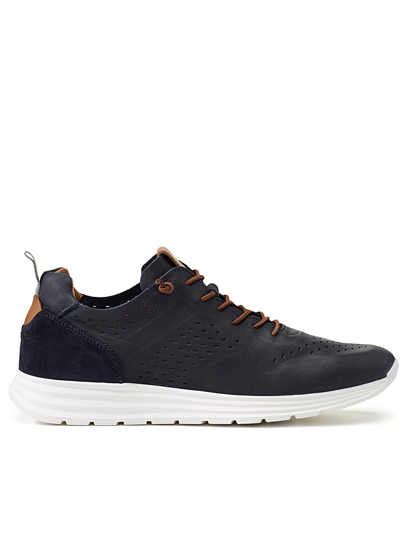 le-sneaker-cuir-perfore-br-homme