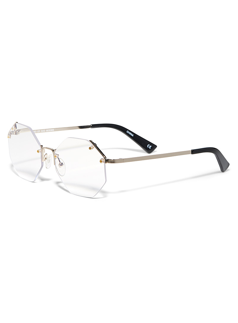 The Book Club Assorted Lizard of Soz reading glasses for women