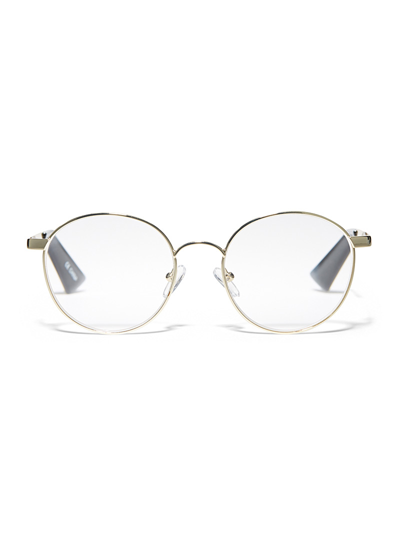 les-lunettes-rondes-bothering-sights