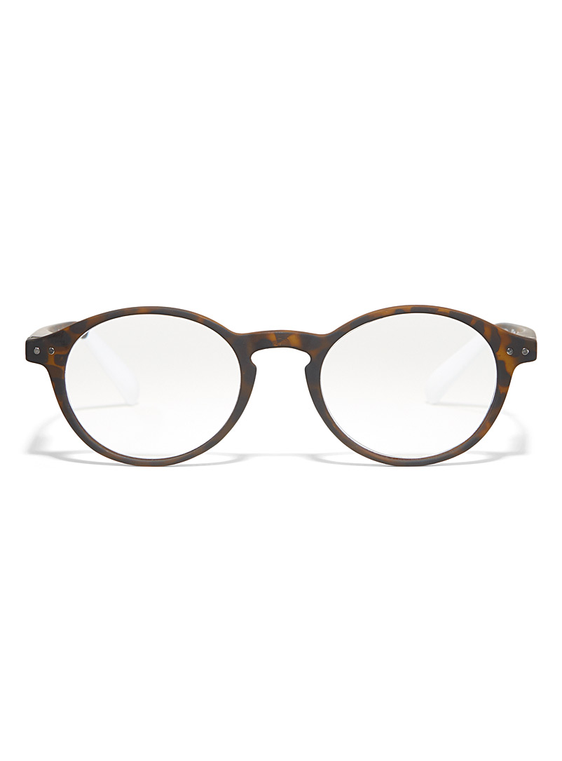 matte-round-reading-glasses