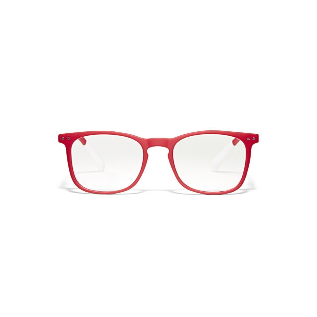 matte-square-reading-glasses