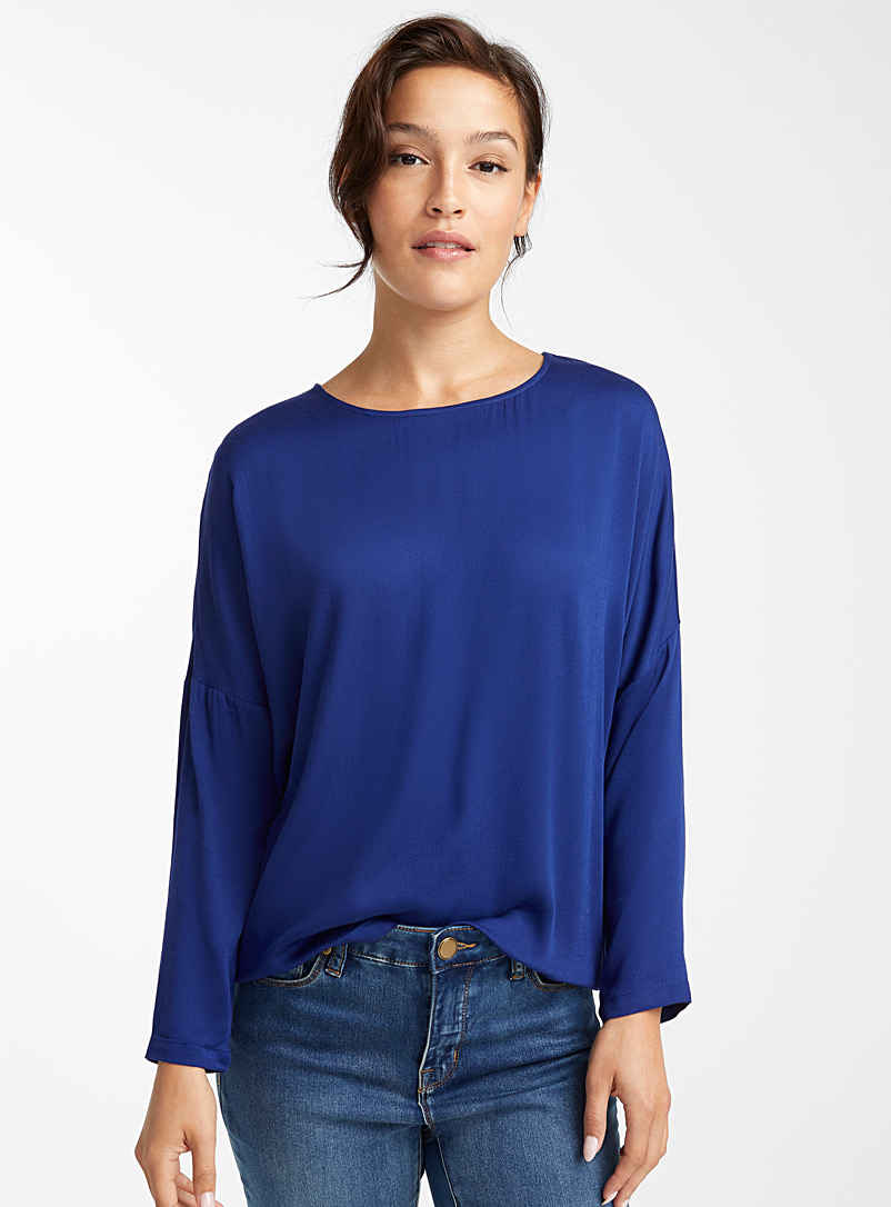 loose-boat-neck-tee
