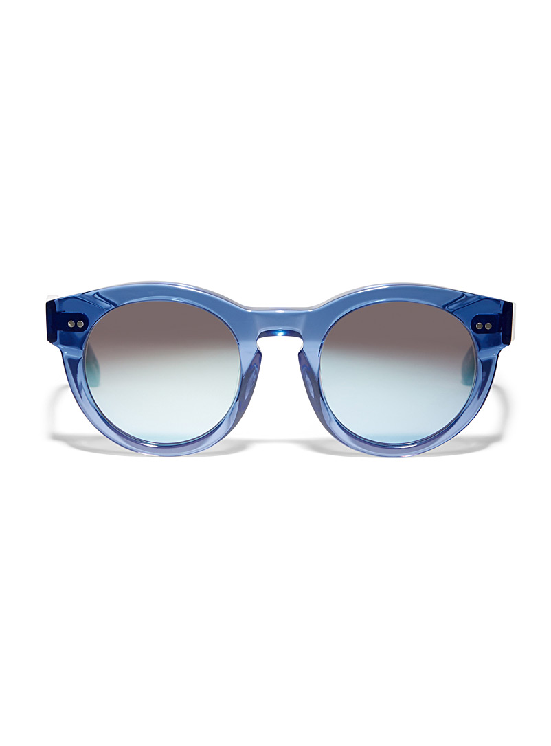 translucent-round-sunglasses