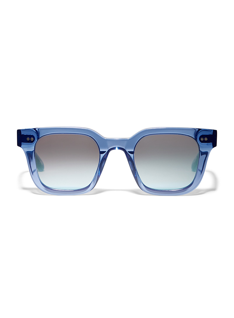 translucent-square-sunglasses