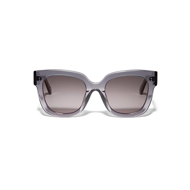 xxl-translucent-square-sunglasses