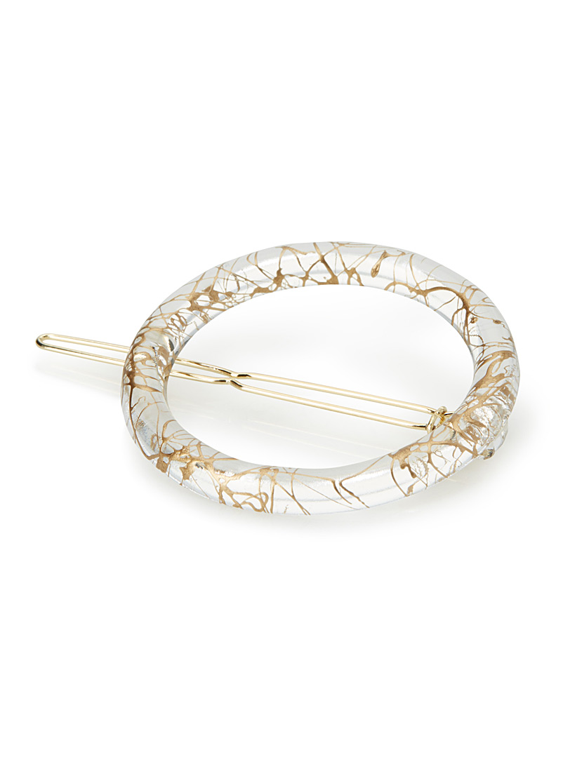 transparent-round-barrette