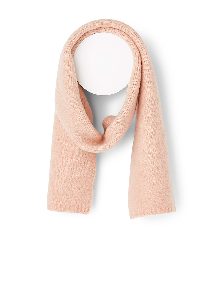 brushed-like-wool-scarf