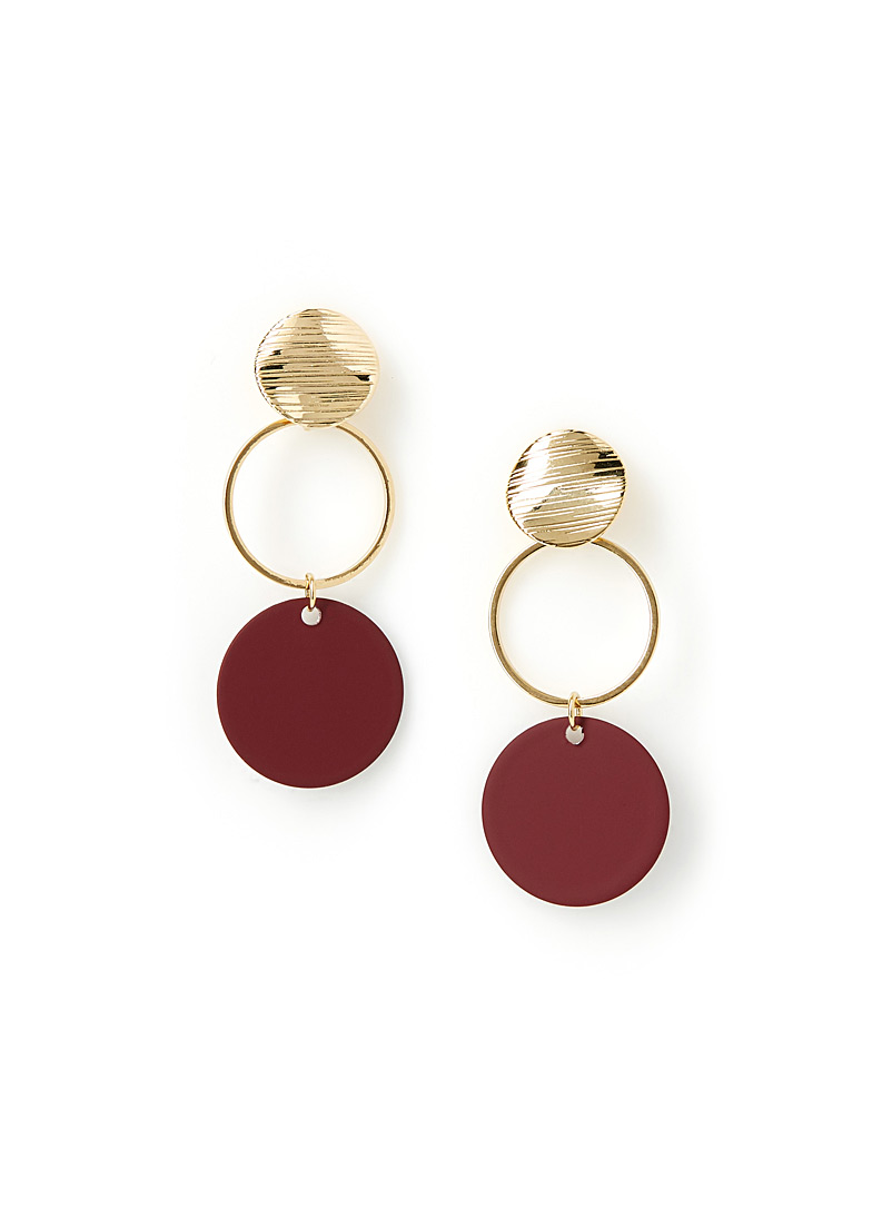 disc-trio-earrings