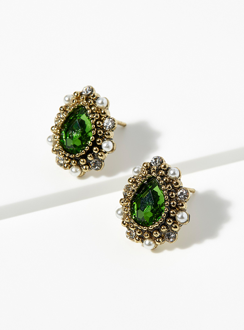 vintage-fortune-earrings