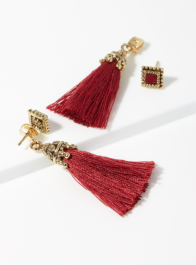 vintage-tassel-square-earrings