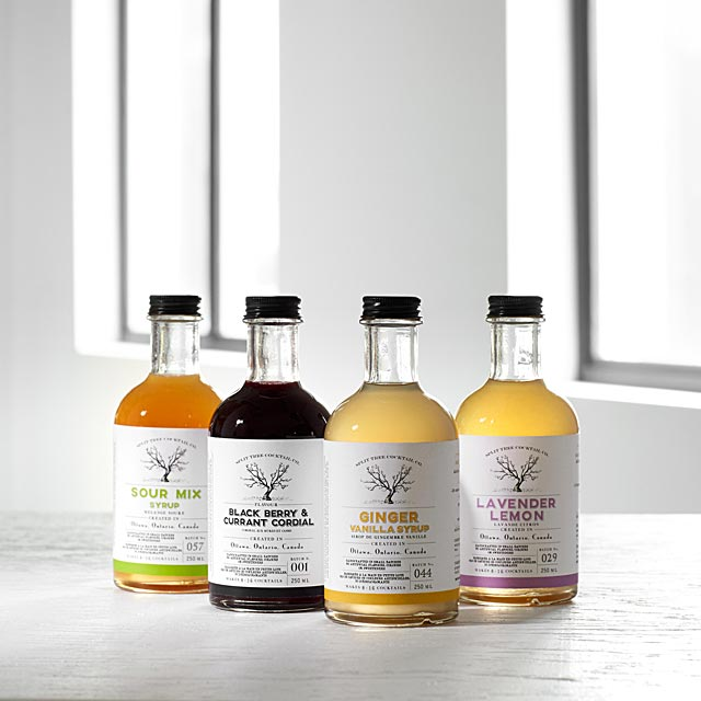 cocktail-syrups-with-sour-mix