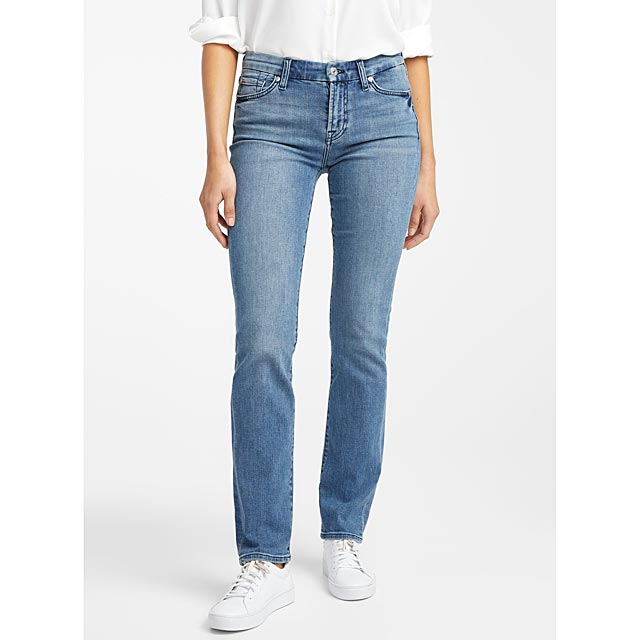 faded-kimmie-straight-jean