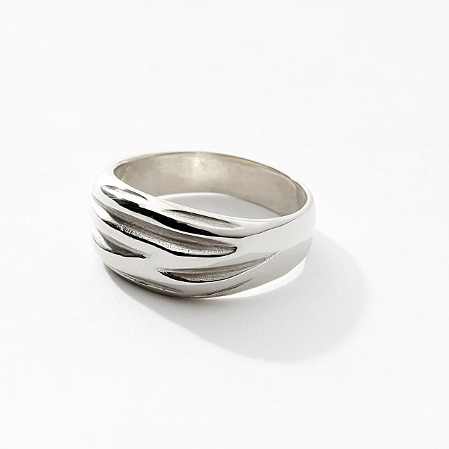 sterling-silver-le-chemin-ring