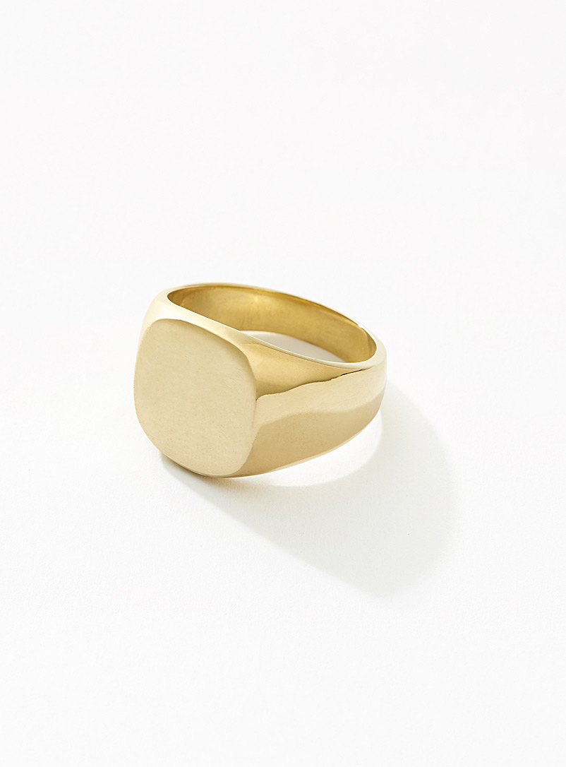 la-bague-chevaliere-bold-doree