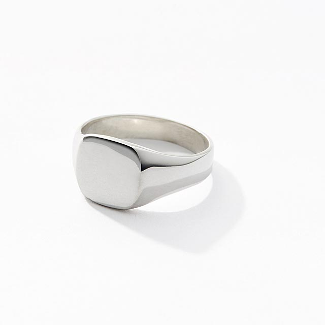 sterling-silver-baby-signet-ring