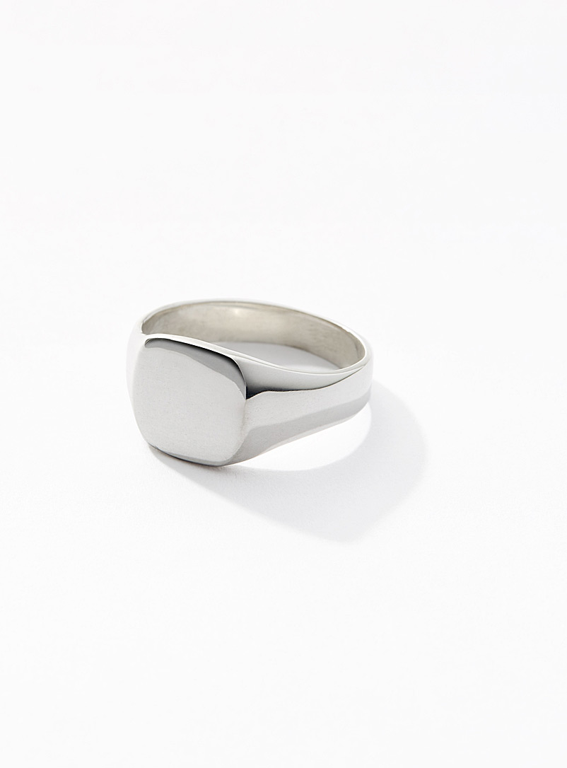 silver-baby-signet-ring