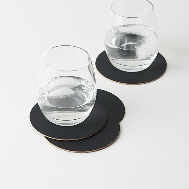 recycled-leather-coasters-set-of-4