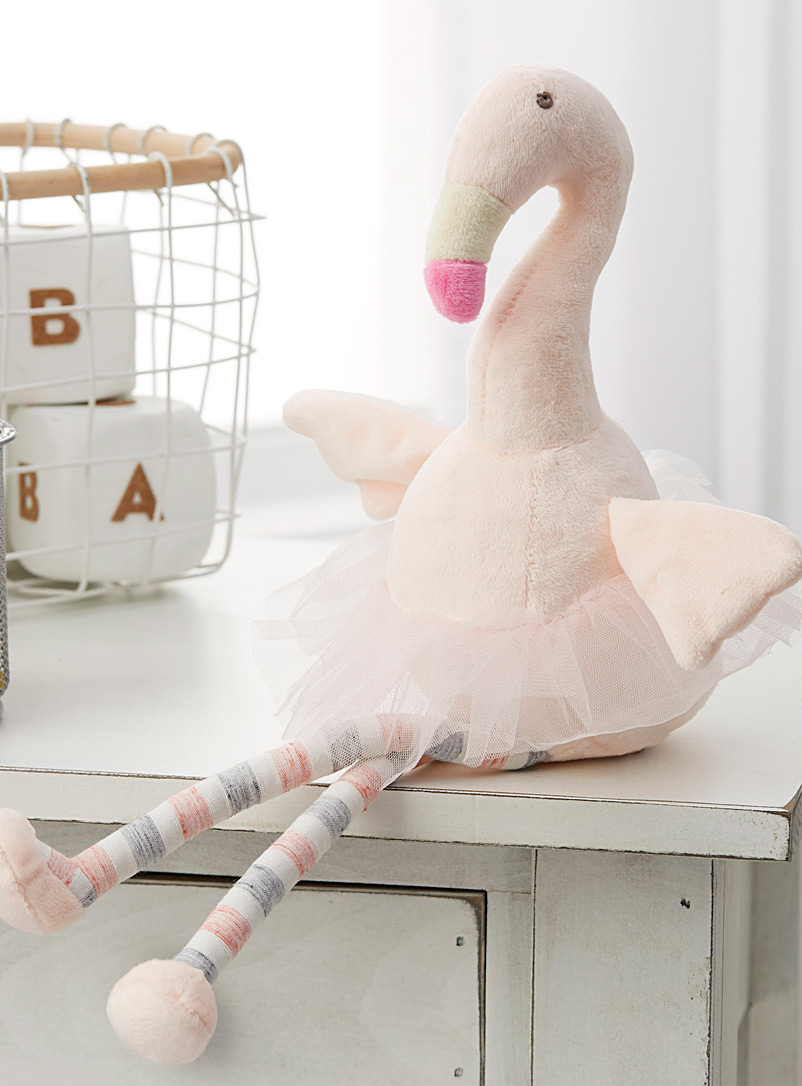pink-flamingo-plush-toy