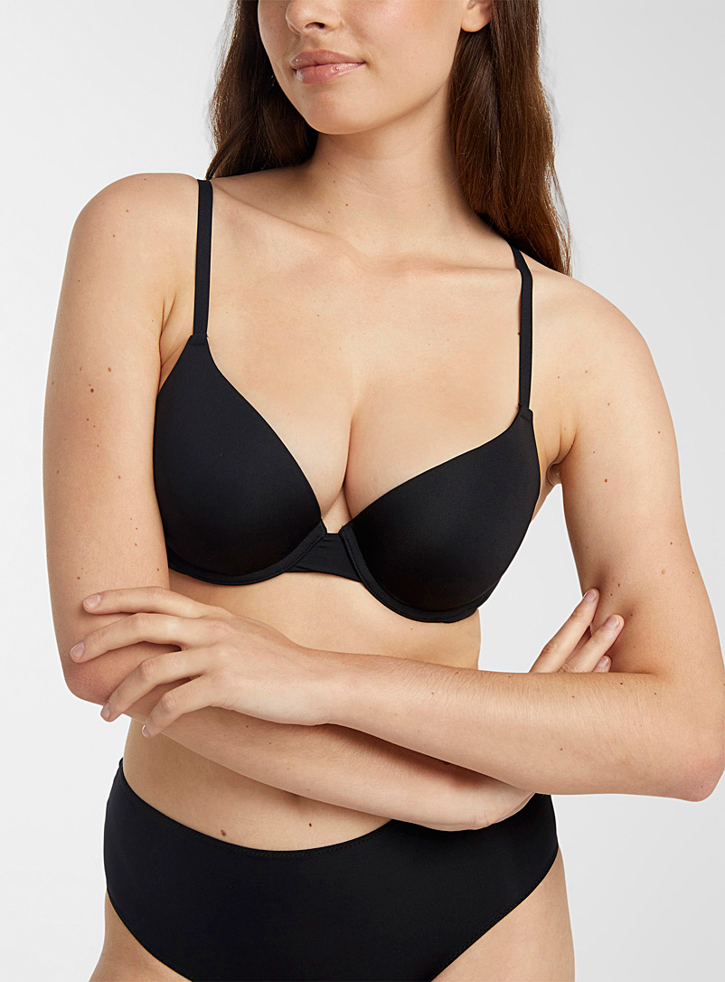 neutral-clea-push-up-bra