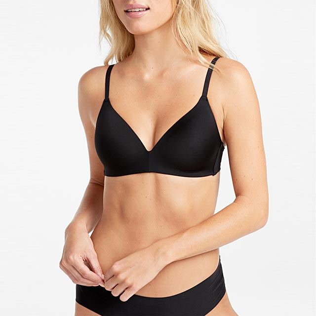 neutral-vela-wireless-bra