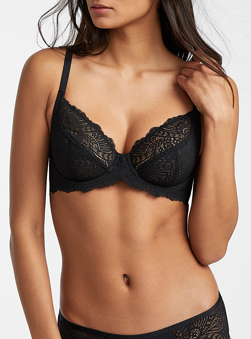 essential-orion-full-coverage-bra