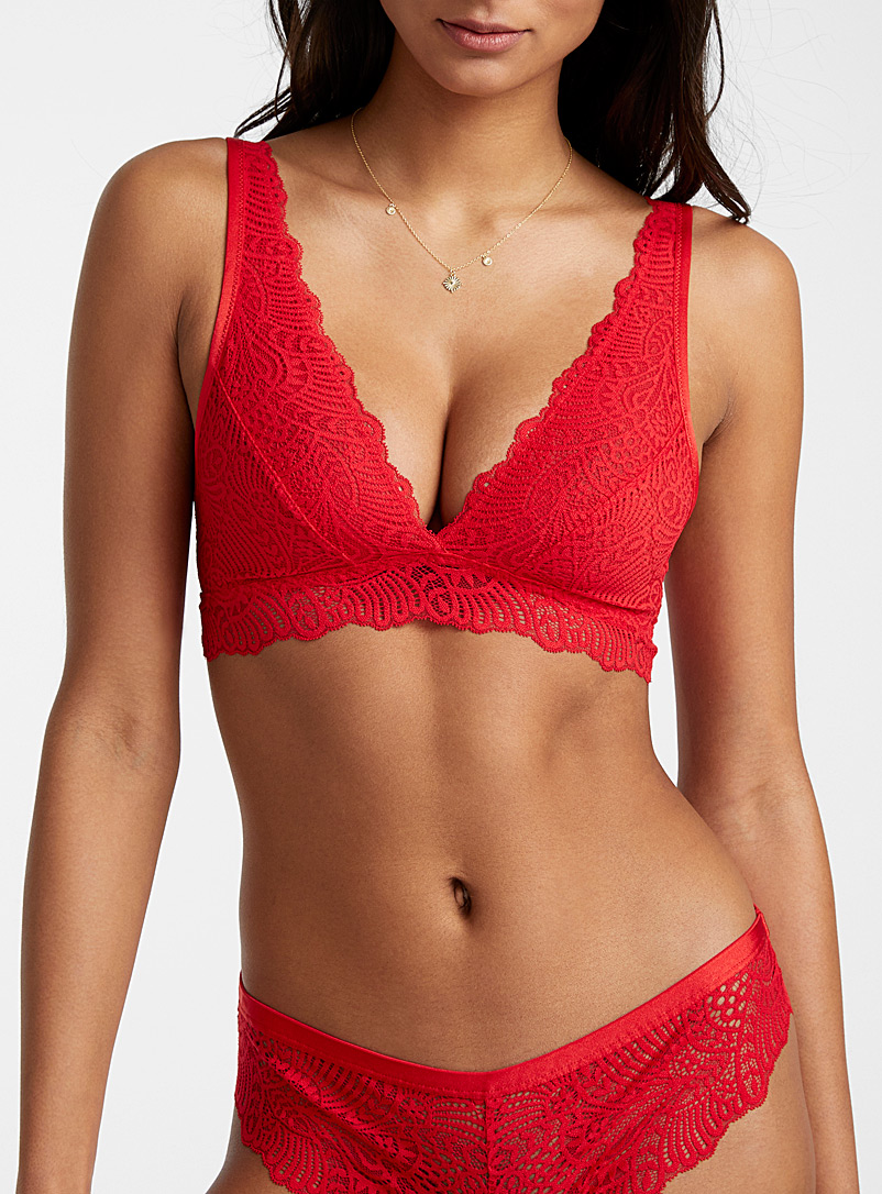 la-bralette-cephee-coloree