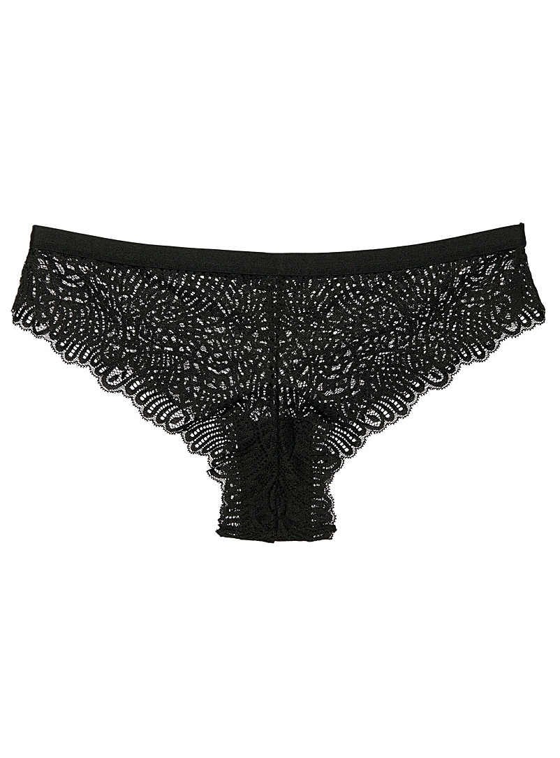 lovely-lace-brazilian-panty