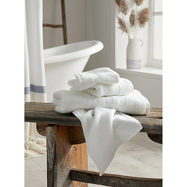 luxuriously-soft-turkish-cotton-towels