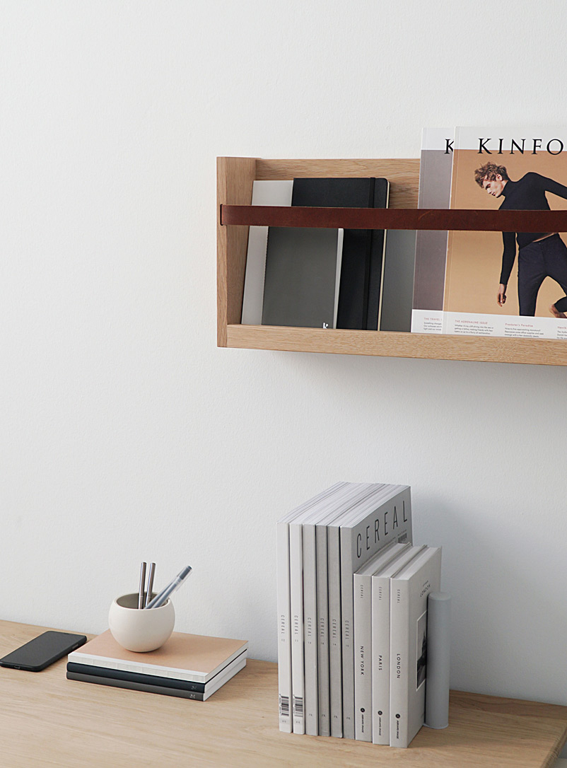 wall-magazine-rack