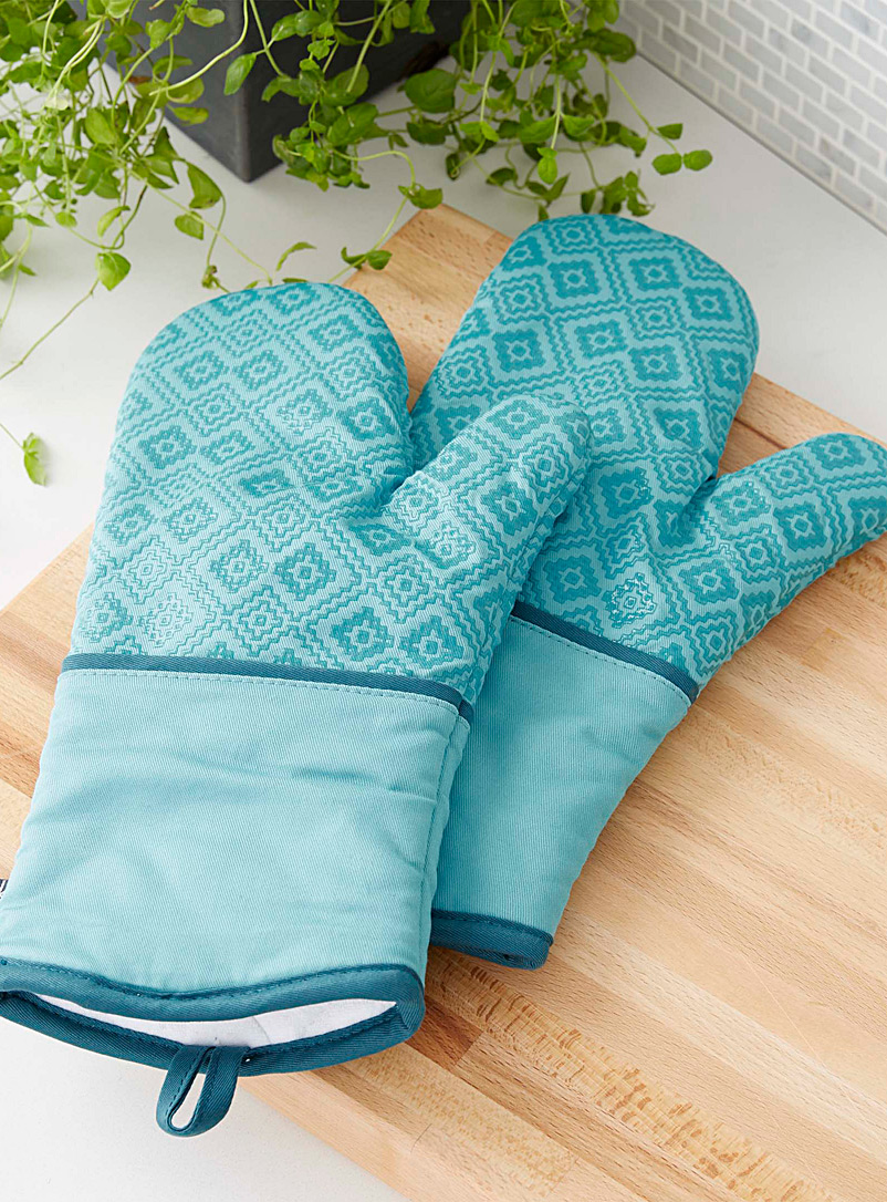 aquatic-vibrations-silicone-oven-mitts-br-set-of-2