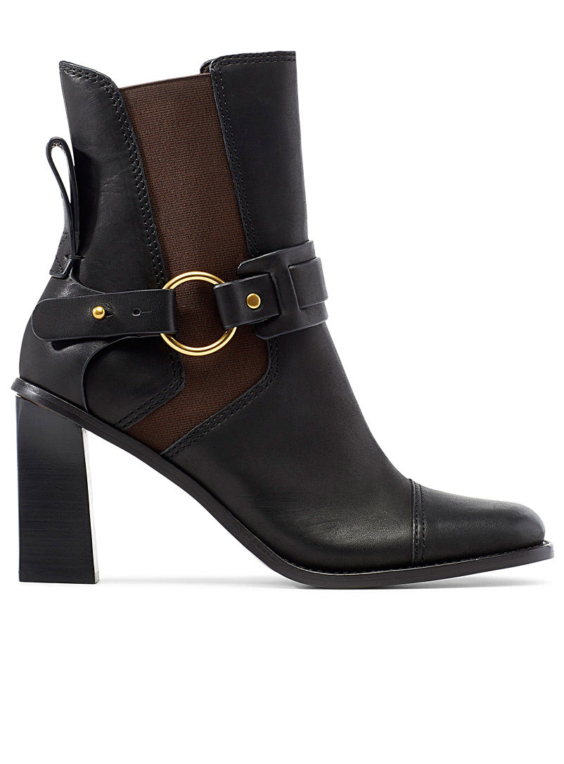 alexis-heeled-boot